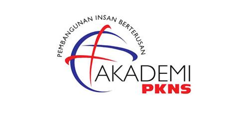 akademi-pkns-logo