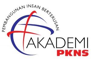 apkns-logo