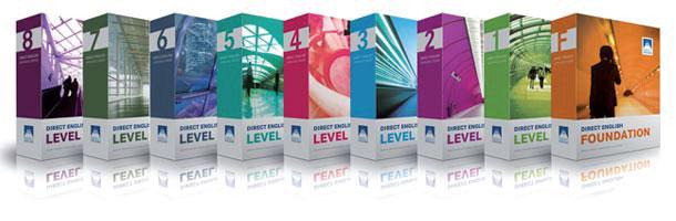 levels-materials