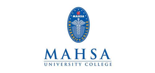 mahsa-logo