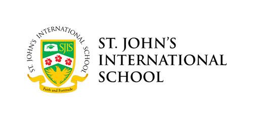 st-john-logo