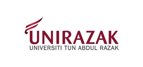 uni-razak-logo