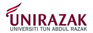 unirazak logo