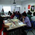Direct English Teacher's Training