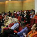 Direct English Symposium 2018