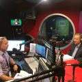 Why is it important to learn English? – Talk show on Bernama Radio