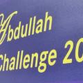Tunku Abdullah Debate Challenge (TADC) 2019