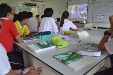 Direct English Training