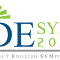 DESYM 2018 – Direct English Symposium
