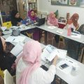 NAECCEM sets to adopt Direct English courses for its members