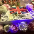 Direct English Malaysia celebrates HM Queen Elizabeth II 93rd birthday