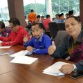 English Language Skills Assessment (ELSA) makes its debut in Tawau, Sabah