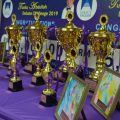 17 schools, 34 teams take part in Tunku Abdullah Debate Challenge (TADC)