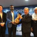 Direct English Malaysia forges partnership with SG Education Group Berhad